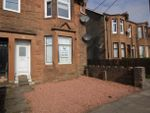 Thumbnail to rent in Overtown Road, Newmains, Wishaw
