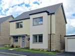 """Thumbnail to rent in """"The Canterbury"""" at Chard Road, Axminster"""
