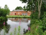 Thumbnail to rent in Sugnall Business Centre, Nr Eccleshall, Stafford