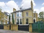 Thumbnail to rent in Addison Road, Holland Park, London