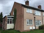 Thumbnail to rent in Filey Close, Cannock