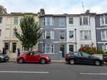 Thumbnail to rent in Beaconsfield Road, Brighton