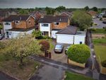 Thumbnail to rent in Broome Lane, East Goscote, Leicester