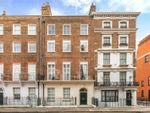 Thumbnail for sale in Welbeck Street, Marylebone, London