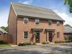 "Thumbnail to rent in ""Leighton"" at Hamble Lane, Bursledon, Southampton"