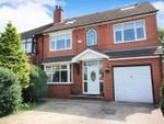 Thumbnail to rent in Foulds Avenue, Bury