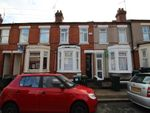 Thumbnail to rent in Sovereign Road, Earlsdon, Coventry