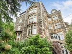 Thumbnail to rent in St. Johns Avenue, Clevedon