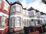 Thumbnail to rent in Langham Road, Turnpike Lane