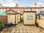 Thumbnail for sale in Brent Terrace, Cricklewood