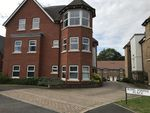 Thumbnail to rent in King Johns Place, Egham, Surey