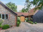 Thumbnail to rent in Grove Lane, Holt