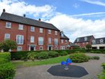 Thumbnail for sale in Willowbrook Way, Rearsby, Leicester, Leicestershire