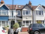 Thumbnail to rent in Riverview Grove, Chiswick