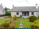 Thumbnail for sale in Averon Road, Alness