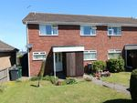 Thumbnail to rent in Coral Drive, Aughton, Sheffield, South Yorkshire