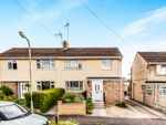 Thumbnail for sale in Saxon Way, Witney