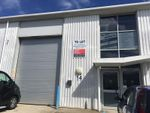Thumbnail to rent in Unit 14 Partnership Park, Fratton Way, Portsmouth, Hampshire