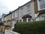 Thumbnail to rent in Haydons Road, South Wimbledon, London