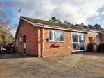 Thumbnail to rent in Laburnum Avenue, Bury St. Edmunds