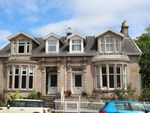 Thumbnail for sale in Finnart Street, Greenock, Inverclyde
