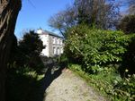 Thumbnail to rent in The Butts, St Newlyn East, Newquay, Cornwall