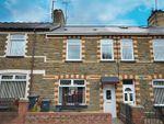 Thumbnail for sale in Rochdale Terrace, Pontnewynydd, Pontypool
