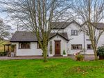 Thumbnail for sale in Twyford, Hereford, Herefordshire