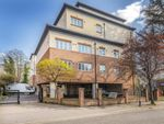 Thumbnail to rent in Centrika, Slough, Berkshire