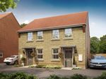 """Thumbnail to rent in """"Wilford"""" at Oxford Road, Calne"""