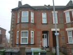 Thumbnail to rent in Clarendon Road, Luton, Beds