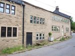Thumbnail for sale in 3A Lane Bottom, Ogden, Newhey, Rochdale