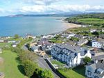 Thumbnail to rent in Bay View Apartments, Beach Road, Benllech, Anglesey