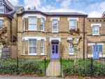 Thumbnail to rent in Maberley Road, London