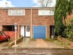 Thumbnail for sale in Brickett Close, Ruislip, Middlesex