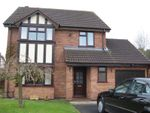 Thumbnail to rent in Aspen Way, Telford