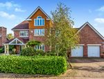 Thumbnail for sale in Hampstead Drive, Weston, Cheshire