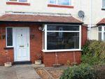 Thumbnail for sale in Stockwell Grove, Knaresborough