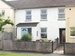 Thumbnail to rent in Duchy Avenue, Newquay