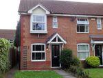 Thumbnail to rent in Gilmorton Close, Solihull