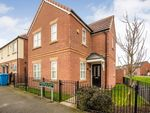Thumbnail to rent in Highfield Road, Liverpool, Merseyside