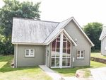 Thumbnail for sale in Trewhiddle Village, 4 Bed Villa, Cornwall (New Build)