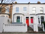 Thumbnail for sale in Kersley Road, Stoke Newington, London