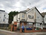Thumbnail for sale in The Gables, Tanner Street, Barking