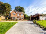 Thumbnail for sale in Bath Road, Marlborough, Wiltshire