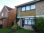 Thumbnail to rent in Elmbank Avenue, Englefield Green, Surrey