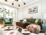 Thumbnail for sale in Great Ormond Street, Bloomsbury
