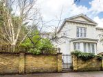 Thumbnail for sale in South Terrace, Surbiton