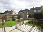 Thumbnail to rent in Bishop Temple Court, Hessle