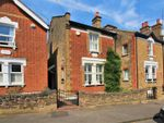 Thumbnail for sale in Warwick Road, Sidcup